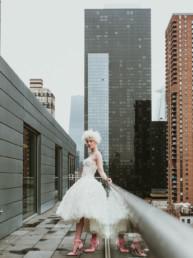 photographe-mariage-paris-montpellier-new-york