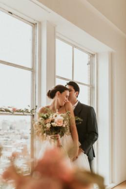 photographe-mariage-montpellier-paris-provence-new-york