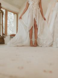 photographe-mariage-paris-montpellier