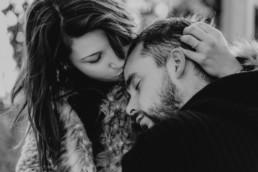 photographe-couple-paris-Montpellier