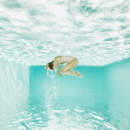 photographe-underwater-paris-montpellier