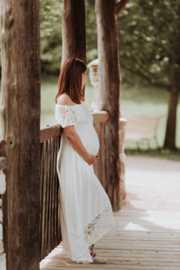 photographe-grossesse-paris-provence