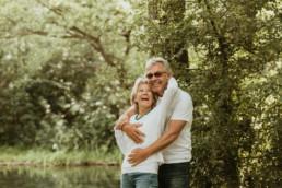 photographe-couple-paris-provence