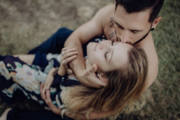 photographe-couple-montpellier-paris