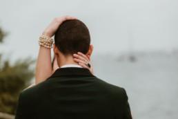 photographe-festival-mariage-you-and-me-bordeaux