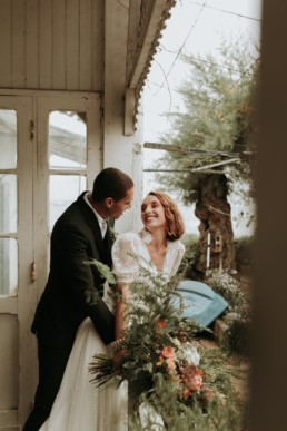 photographe-mariage-paris-montpelllier-bordeaux