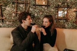 photographe-couple-paris