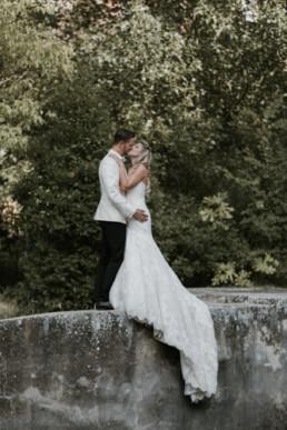 photographe-mariage-montpellier-paris-provence