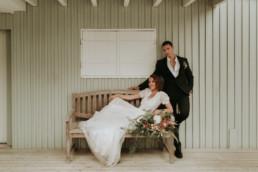 photographe-mariage-paris-provence