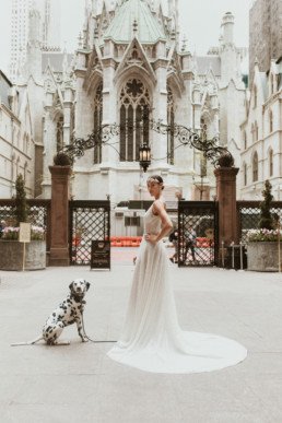 photographe-mariage-paris-provence-new-york