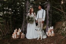 ludivine-espir-photographe-mariage-vaucluse