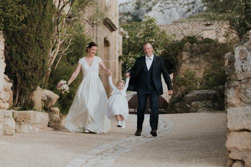 meilleur photographe mariage vaucluse