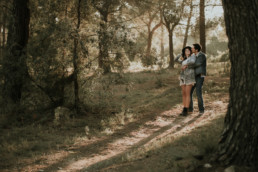 ludivine-espir-photographe-couple