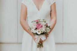ludivine-espir-photographe-mariage