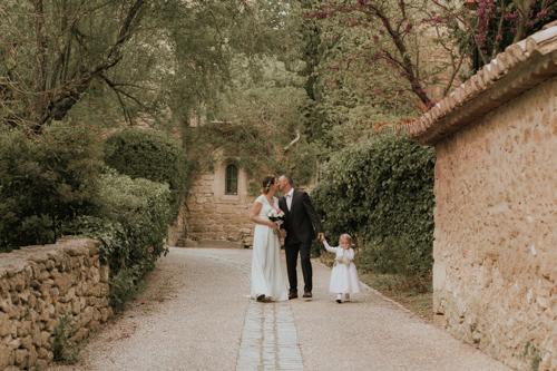 meilleur photographe mariage les taillades