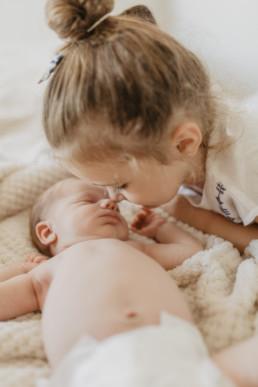 ludivine-espir-photographe-bebe-enfant-vaucluse