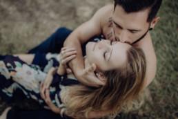 ludivine-photographe-couple-montpellier-paris