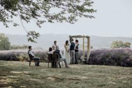 ludivine-espir-photographe-mariage-sault-provence