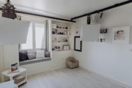 ludivine-espir-studio-photographe-velleron-provence