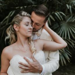 photographe-mariage-montpellier-paris