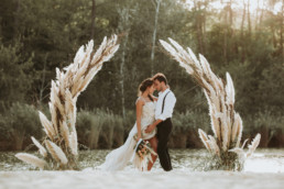 Ludivine-espir-photographe-mariage-dans-la-nature
