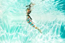 photographe-underwater-sous-leau