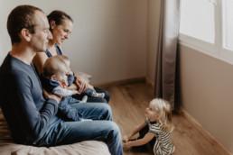 photographe-famille-paris-provence