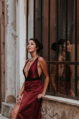 photographe-portrait-paris-provence