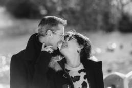 photographe-couple-isle-sur-la-sorgue