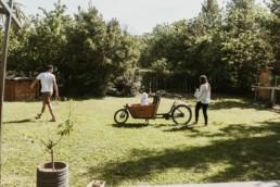 photographe-famille-Avignon-le-pontet