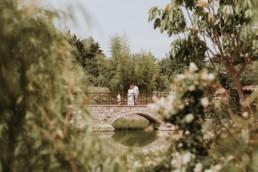 photographe-grossesse-graveson