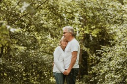 photographe-couple-Isle-sur-la-Sorgue