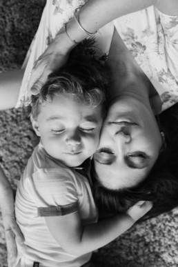 photographe-naissance-paris-avignon