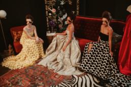 new-york-bridal-fashion-week-francesca-miranda