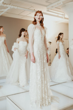 new-york-bridal-fashion-week-francesca-miranda