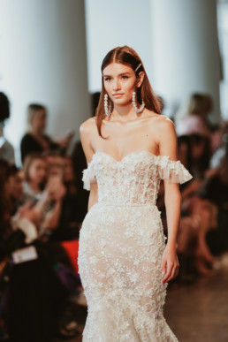 new-york-bridal-fashion-week-berta