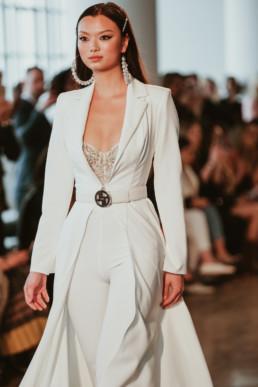 new-york-bridal-fashion-week-berta