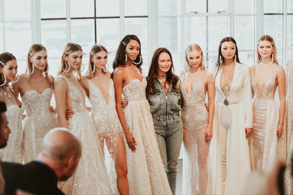 Photographe de mariage à New-York