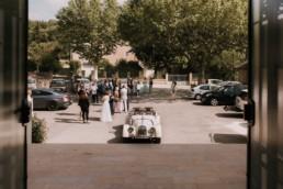 photographe-mariage-isle-sur-la-sorgue