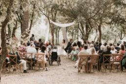 photographe-mariage-isle-sur-la-sorguephotographe-mariage-isle-sur-la-sorgue
