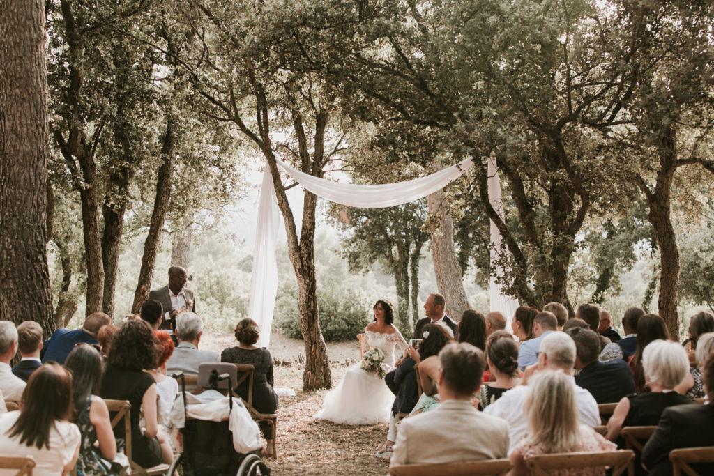 Photographe mariage Castelnau-Le-Lez