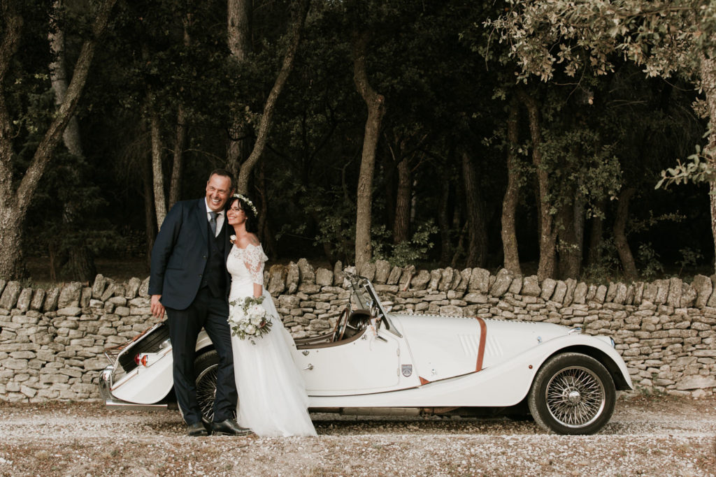 Photographe mariage Villeneuve-lès-Maguelone