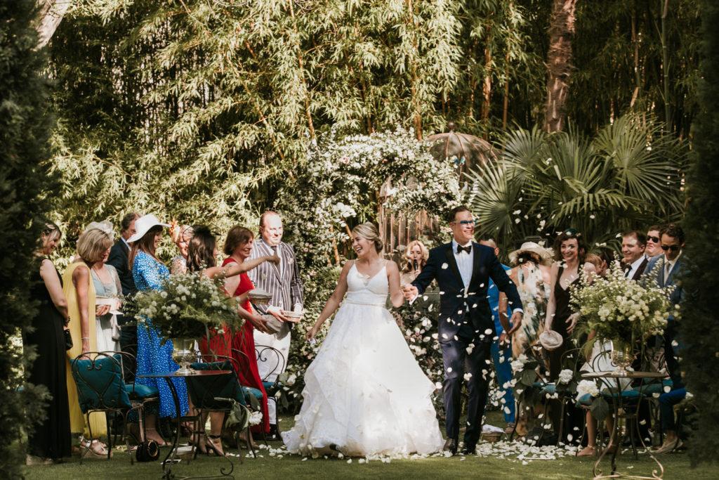 cérémonie laïque mariage avignon