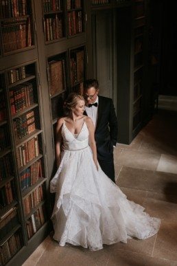 photographe-mariage-montpellier-paris-provence-new-york