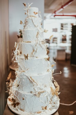ron-ben-israel-wedding-cakes