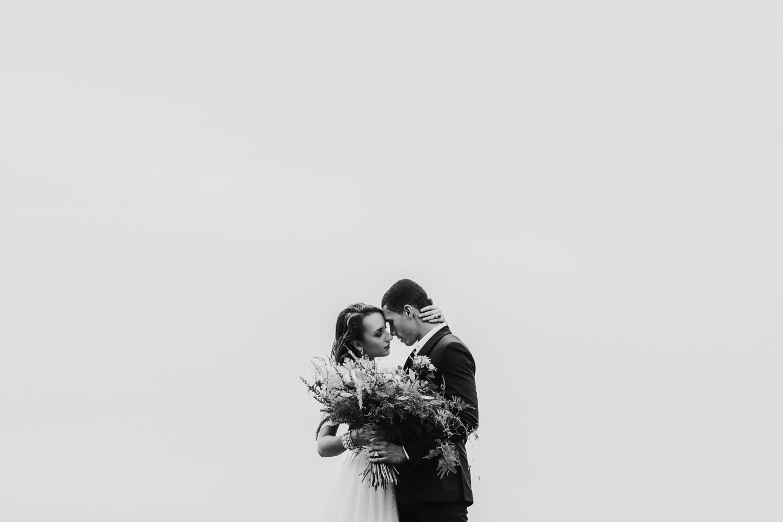photographe mariage lège-cap-ferret bordeaux