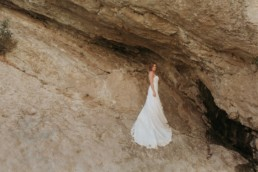 photographe-mariage-provence-paris-montpellier-bordeaux