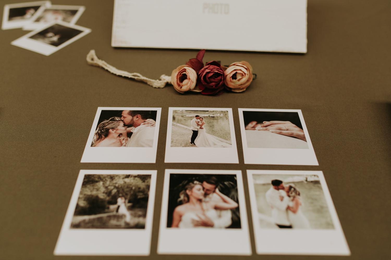 Salon du mariage à Bordeaux