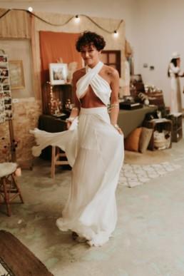photographe-de-mariage-a-bordeaux