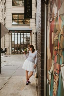 photographe-renouvellement-de-voeux-new-york
